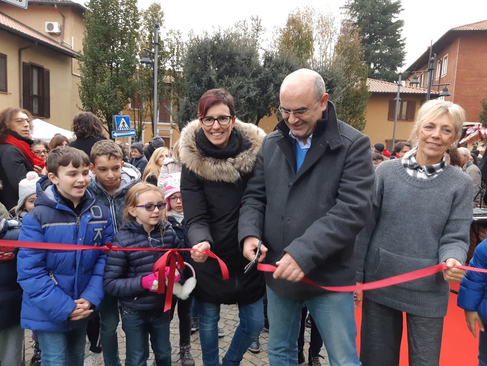 Natale a Nerviano