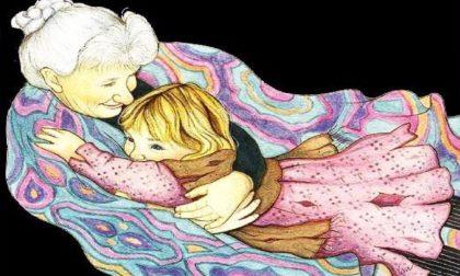"""""""Regalami un ultimo abbraccio"""" contro la fibromialgia"""