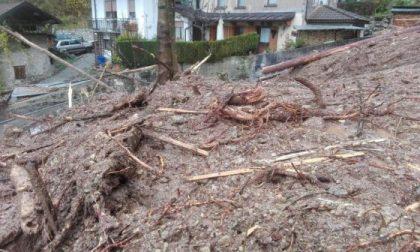 Alluvione Veneto, sabato banchetto per la raccolta fondi