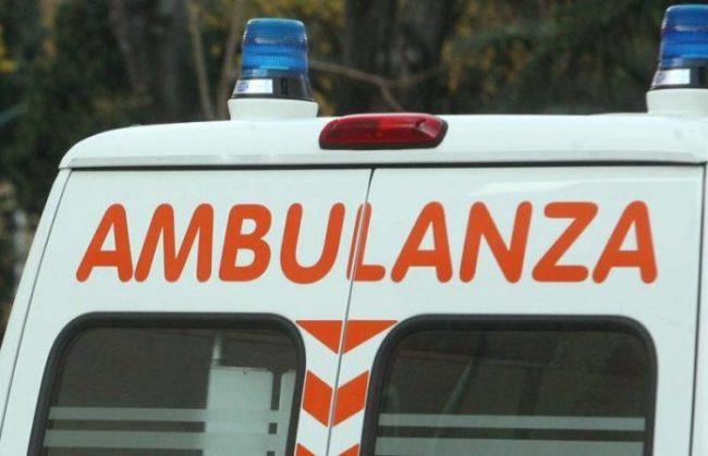 Notte movimentata per i soccorritori SIRENE DI NOTTE
