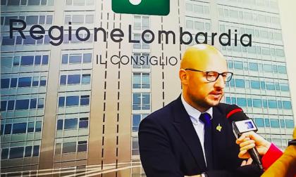 Consiglio regionale sul servizio ferroviario, il commento di Andrea Monti