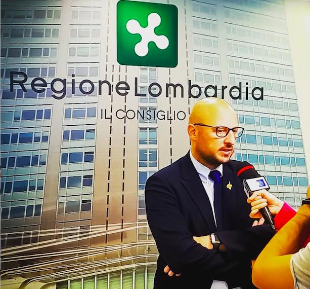 L'onorevole Alessia Morani (Pd) querela il leghista Monti