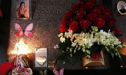 Furti sulle tombe: presi i ladri del cimitero