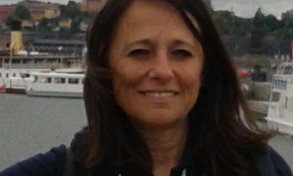 Addio a Cristina Dall'Orto, bibliotecaria e militante di sinistra