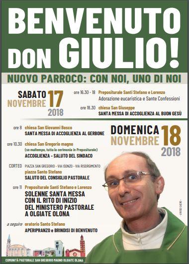 don giulio