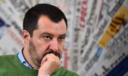 """Da 18 anni in Italia, niente cittadinanza: """"Colpa di Salvini"""""""
