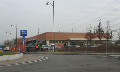 Eurospin, nuova apertura ad Arese martedì 27 novembre