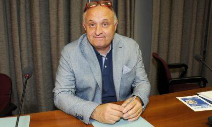 Fagnani si dimette da presidente del Consiglio di Vittuone
