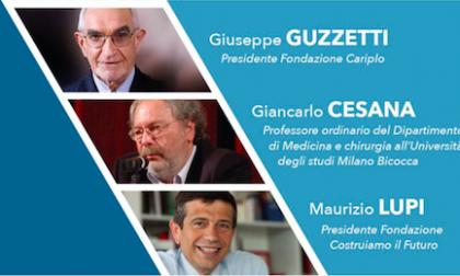Welfare e il futuro del terzo settore: un incontro a Milano