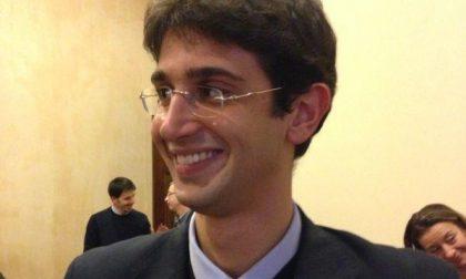 Elezioni segreteria Pd, Gabriele Allegro nuova guida del circolo di Arese