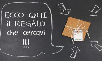 Gite in Lombardia e Circuito Netweek: regala un'emozione lunga un anno