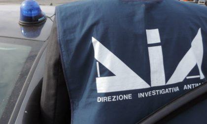 """""""La mafia in casa"""": incontro sulla 'ndrangheta nel Milanese"""