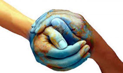 """""""Crescere insieme"""", si cercano volontari"""