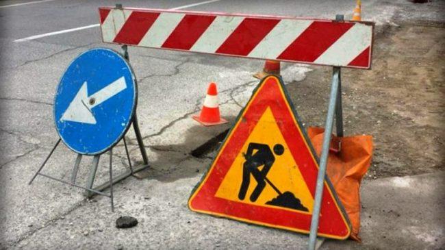 Saronno, ripartono i lavori di riqualificazione della città