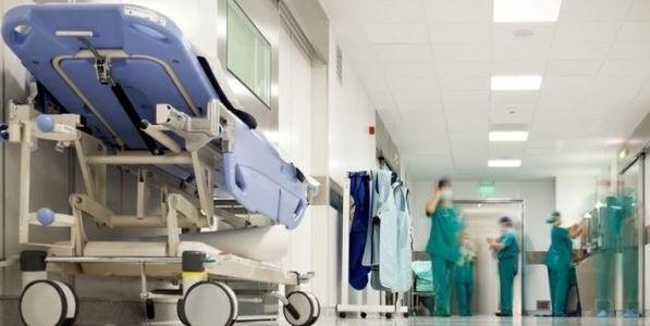 Busto, bimba di 4 mesi muore di meningite. Nessuna emergenza contagio