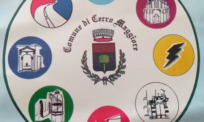 Palio di Cerro Maggiore, nato il comitato. L'appello ai cittadini