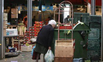 Contrasto alla povertà, il Legnanese fa scuola