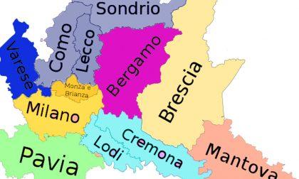 Elezioni provinciali 2018 Lombardia: il verdetto delle urne