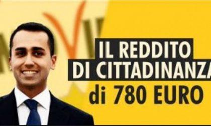 Reddito di cittadinanza, nel Milanese ne avrebbero diritto relativamente poche famiglie, i dati