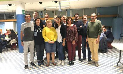Il crollo del ponte di Genova: Rho aiuta i bimbi sfollati