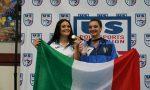 Mondiali di Pole Sport, in Florida trionfa una ragazza di Lainate FOTO