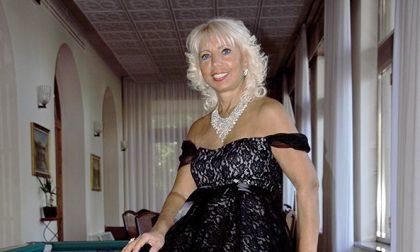 Miss Mamma Italiana: anche una bollatese finisce sul calendario