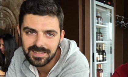 Morte di Mattia Mingarelli, nel cane Dante la chiave del mistero