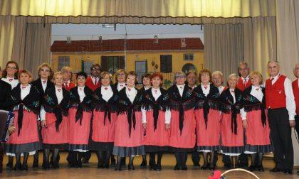 """Il gruppo folkloristico """"I Amis"""" lancia un appello"""