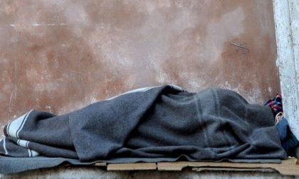 Natale con i senzatetto: il racconto di due parabiaghesi