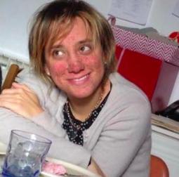 Natale triste a Magenta: addio ad Alice, 28 anni