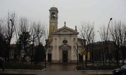Riqualificazione centro storico: in campo anche la Triennale di Milano