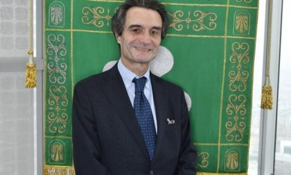 """Nuovi vertici della sanità lombarda, Fontana: """"Scelte fatte per meritocrazia"""""""