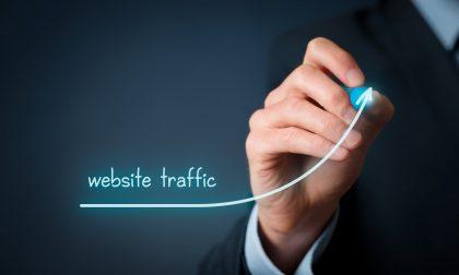 Una buona strategia di digital marketing comprende anche la multicanalità