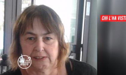 Donna scomparsa da marzo: alla famiglia arriva una misteriosa telefonata da un convento