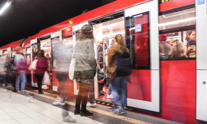 Metropolitana fino a Magenta troppo costosa, ma i sindaci non mollano