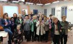 Bareggio, il sindaco regala alle donne lo spray al peperoncino  VIDEO
