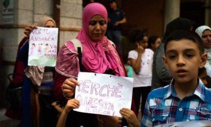 Agevolazioni mensa negate agli stranieri: Comune di Lodi condannato