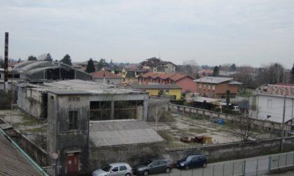 Il 2019 porterà a Fagnano Olona opere per milioni di euro