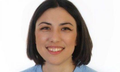Arianna Codari si dimette dal Consiglio e bacchetta la giunta