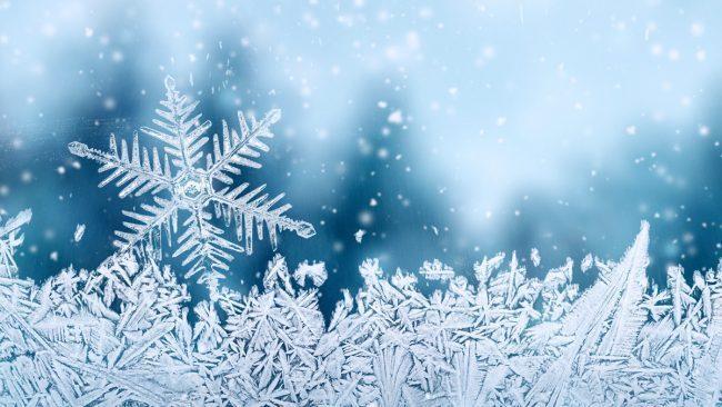 Allerta meteo confermata: stasera arriva la neve (ma non dappertutto)