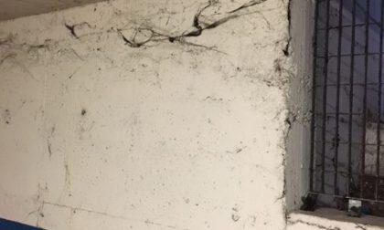 """Parcheggio sotterraneo, rabbia di """"Gente per Nerviano"""" FOTO"""