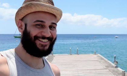 Tragedia in Martinica: muore l'ex capo scout aresino Davide Pozzi