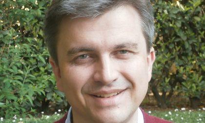 """Alberto Fedeli: """"Per la giunta un finale di mandato sconcertante"""""""