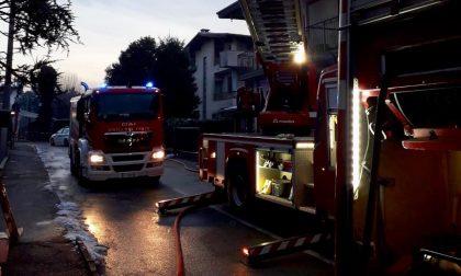 """Morto nel rogo di casa, il sindaco di Castiglione: """"Tragedie che non vorremmo commentare"""""""
