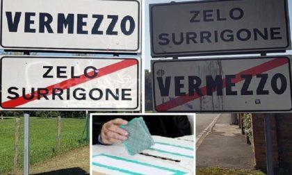 Vermezzo con Zelo: via libera anche da Città metropolitana