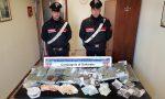 Natale di controlli: denunce e arresti in tutta la provincia di Varese