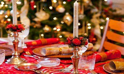 Ozzero, il pranzo di Natale agli anziani lo offre il Comune