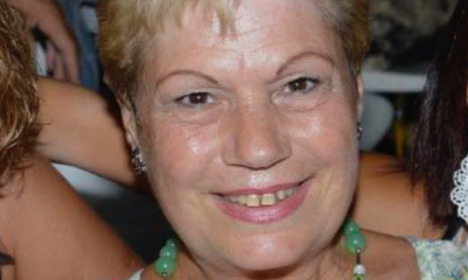 Omicidio Migliorati: il Killer di Antonietta ha tentato di vendere i gioielli rubati