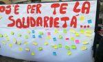 Isola di solidarietà: un successo sotto l'albero VIDEO