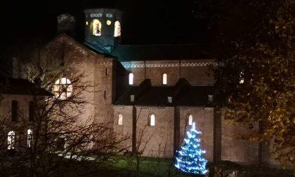 Natale a Morimondo: concerti in Abbazia e...